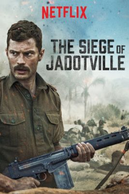 the-siege-of-jadotville-poster-1