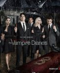 The Vampire Diaries 2016 (Sezona 8, Epizoda 1)