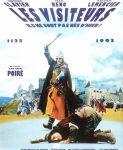 Les visiteurs (Posetioci 1) 1993