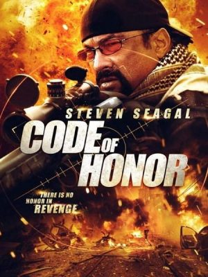 code-of-honor-389425-poster-450_600