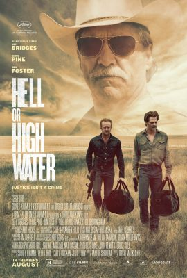 hell-or-high-water-poster_huge