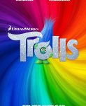 Trolls (Trolovi) 2016