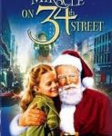 Miracle On 34Th Street (Čudo u 34. ulici) 1947