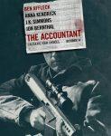The Accountant (Računovođa) 2016