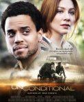 Unconditional (Bezuslovno) 2012