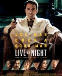 Live by Night (Zakon noći) 2016