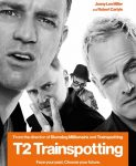 T2 Trainspotting (T2: Trejnspoting) 2017