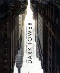 The Dark Tower (Mračna kula) 2017