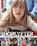 Shoplyfter 2 (2018) (18+)