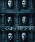 Game of Thrones 2016 (Sezona 6, Epizoda 9)